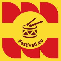 part-festivali.eu_
