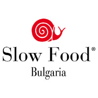 part-slow-food